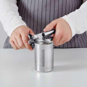 КОНСИС Нож консервный нержавеющ сталь - Артикул: 203.729.28