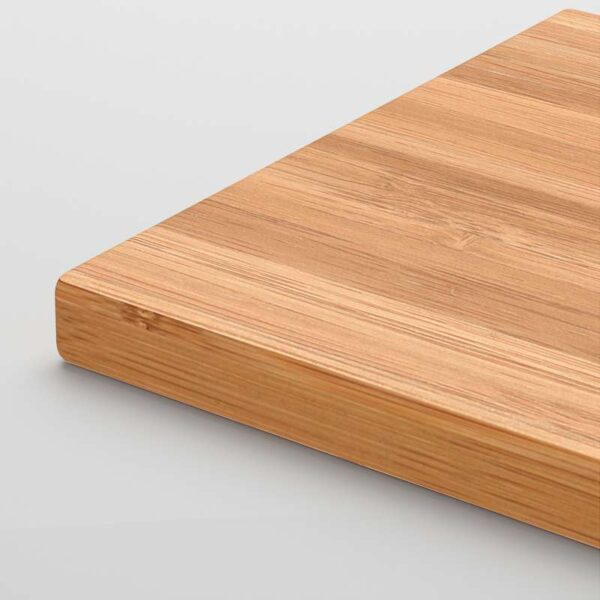 АПТИТЛИГ Разделочная доска бамбук 45x28 см - Артикул: 303.726.64