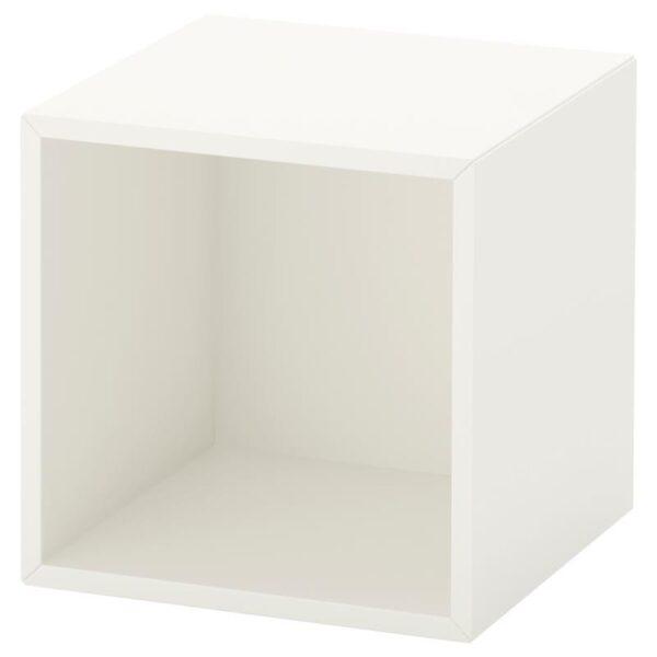 ЭКЕТ Навесной модуль белый 35x35x35 см - Артикул: 092.858.19