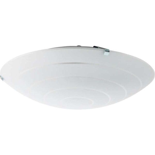 ХИБИ Потолочный светильник белый - Артикул: 603.607.25