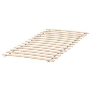 ЛУРОЙ Реечное дно кровати, 70x160 см. Артикул: 603.814.88