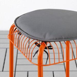 БЕНО Подушка на садовый стул 35 см - Артикул: 803.757.16