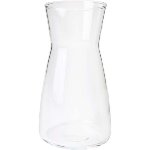 КАРАФФ Графин прозрачное стекло 1.0 л - Артикул: 403.546.26
