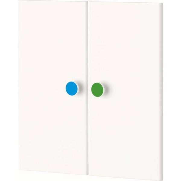 ФОЛЬЯ Дверь - 60x64 см > Артикул: 603.649.12
