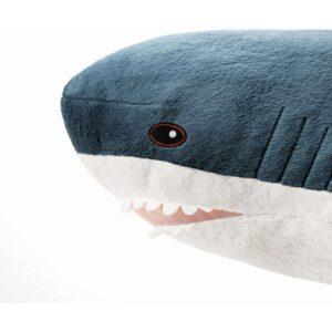 БЛОХЭЙ Мягкая игрушка акула - Артикул: 403.735.97