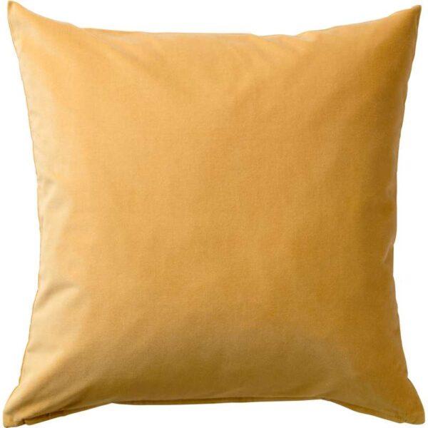 САНЕЛА Чехол на подушку - 50x50 см. Артикул - 003.701.57