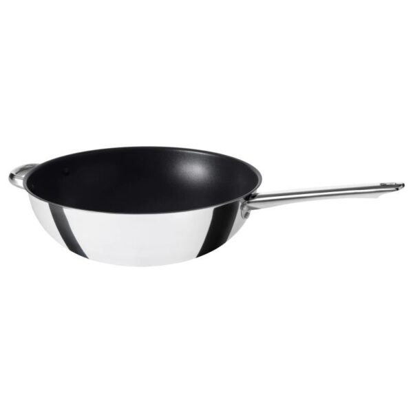 ОУМБЕРЛИГ Вок-сковорода, 32 см - Артикул: 303.494.66