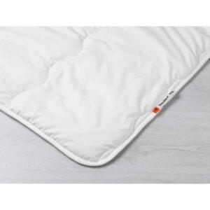 ТРОЛЛЬДРУВА Одеяло теплое 150x200 см - Артикул: 903.520.93