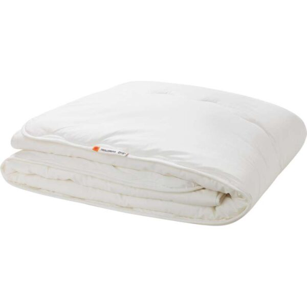 ТРОЛЛЬДРУВА Одеяло теплое 200x200 см - Артикул: 703.520.94