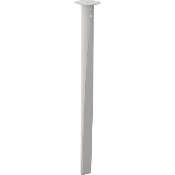 ТОРСКЛИНТ Ножка - 70 см. Артикул - 503.781.13