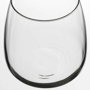 ДЮГРИП Стакан прозрачное стекло 36 сл - Артикул: 603.624.61