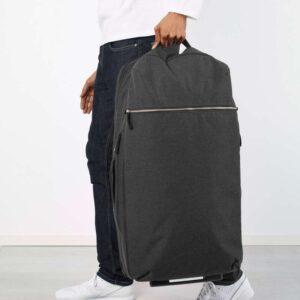 ФОРЕНКЛА Спортивная сумка на колесиках - Артикул: 603.667.32