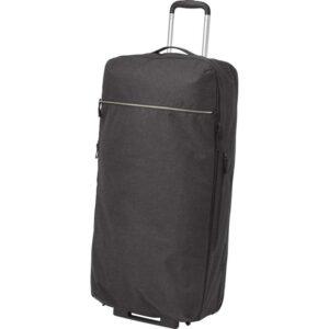ФОРЕНКЛА Спортивная сумка на колесиках - Артикул: 803.667.31