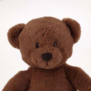 БРЮНБЬЁРН Мягкая игрушка медведь - Артикул: 003.649.91