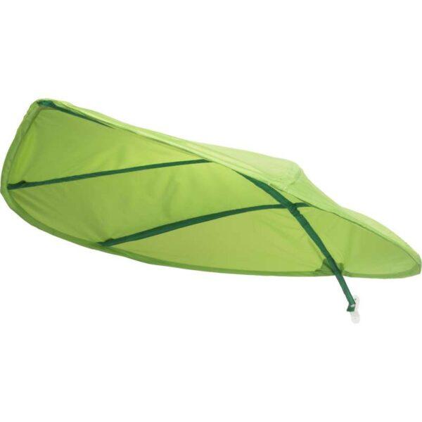 ЛЭВА Полог зеленый - Артикул: 803.662.60