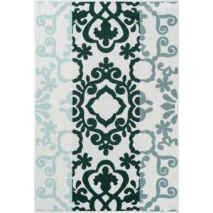 БЛЭДЬЕН Банное полотенце зеленый 70x140 см - Артикул: 503.921.09