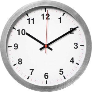 ЧАЛЛА Настенные часы 28 см - Артикул: 303.578.66