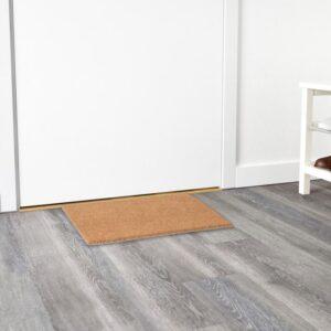 ТРАМПА Придверный коврик неокрашенный 40x60 см - Артикул: 903.990.43