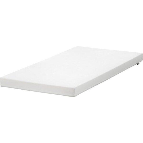 ПЕЛЛЕПЛУТТ Матрас для детской кроватки 60x120x6 см - Артикул: 903.636.71