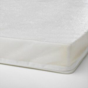 ПЛУТТЕН Матрас для раздвижной кровати 80x200 см - Артикул: 603.638.75