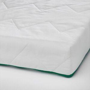 ВИМСИГ Матрас для раздвижной кровати 80x200 см - Артикул: 003.638.97