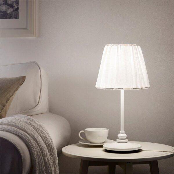 ОСТЕРЛО Лампа настольная - Артикул: 703.561.29