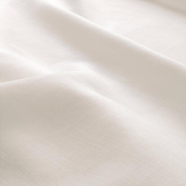 ПУДЕРВИВА Наволочка, белый 50x70 см. Артикул: 703.985.01