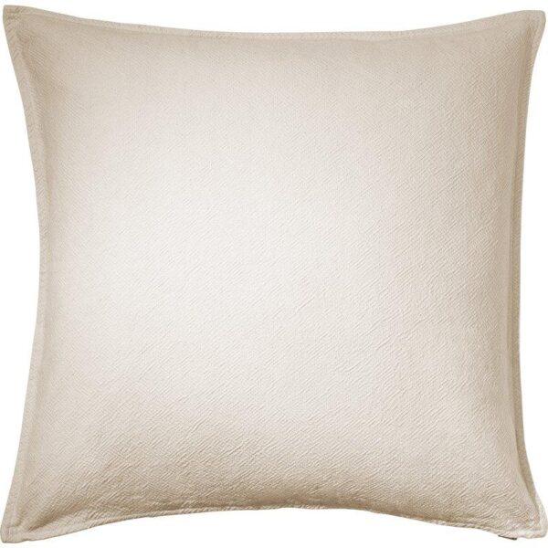 ЙОФРИД Чехол на подушку неокрашенный 65x65 см - Артикул: 603.957.82