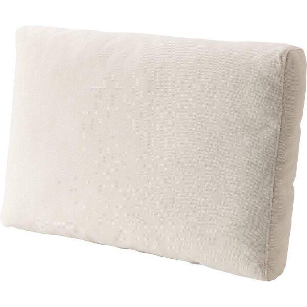 ФРЁСЁН Чехол на подушку спинки для сада бежевый 62x44 см - Артикул: 303.917.33