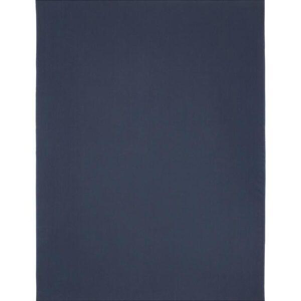 ДИТТЭ Ткань темно-синий 140 см - Артикул: 404.208.48