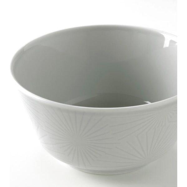 КРУСТАД Миска светло-серый 14 см - Артикул: 203.587.29