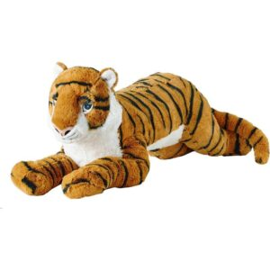 ДЬЮНГЕЛЬСКОГ Мягкая игрушка тигр - Артикул: 104.085.84