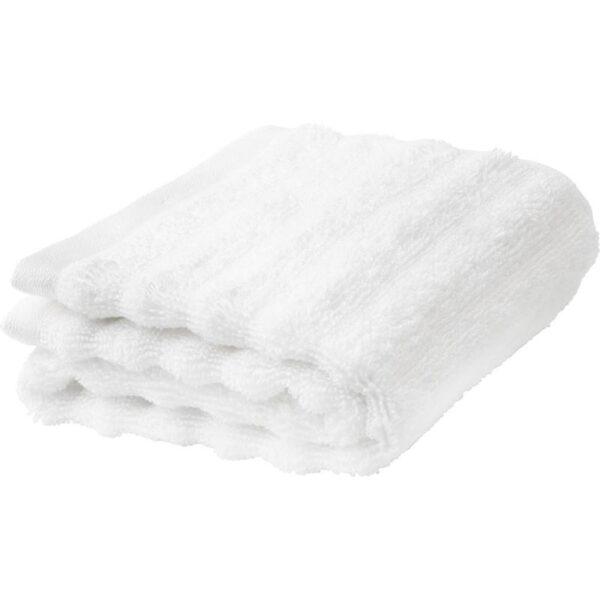 ФЛОДАРЕН Полотенце белый 30x50 см - Артикул: 903.808.78
