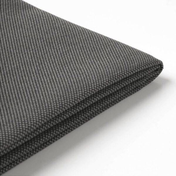 ФРЁСЁН Чехол для подушки на сиденье для сада темно-серый 62x62 см - Артикул: 803.917.40