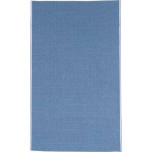 СЕВЭРД Скатерть темно-синий 145x240 см - Артикул: 303.640.89