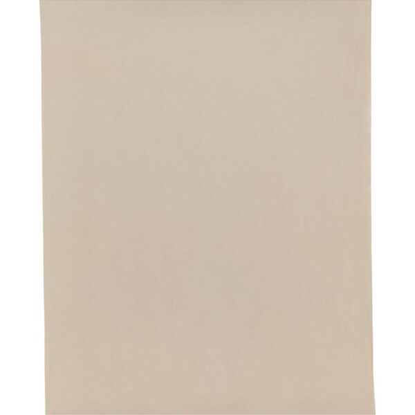 БОМУЛЬ Ткань небеленый 150 см - Артикул: 104.208.78