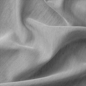 ХИЛЬЯ Гардины, 1 пара серый 145x300 см - Артикул: 503.907.37