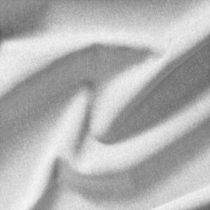 ХАННАЛИЛЛ Гардины, 1 пара серый 145x300 см - Артикул: 304.173.23