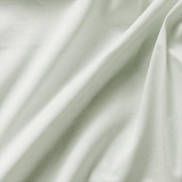 ХАННАЛИЛЛ Гардины, 1 пара светло-зеленый 145x300 см - Артикул: 904.173.15