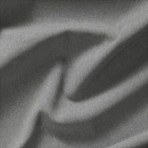 ХАННАЛЕНА Гардины, 1 пара серый 145x300 см - Артикул: 104.108.79
