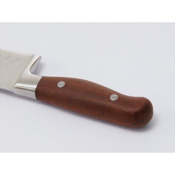 БРИЛЬЕРА Нож для овощей 16 см - Артикул: 603.928.11