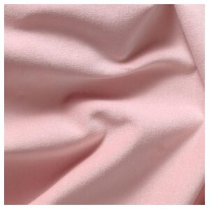 САНЕЛА Гардины, 1 пара светло-розовый 140x300 см - Артикул: 204.140.18