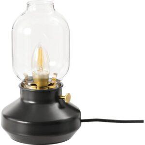 ТЭРНАБИ Лампа настольная - Артикул: 503.561.30