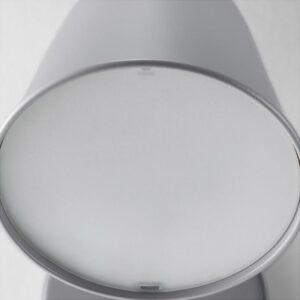 ЛАНТЛИГ Бра светодиодный серый - Артикул: 603.567.33