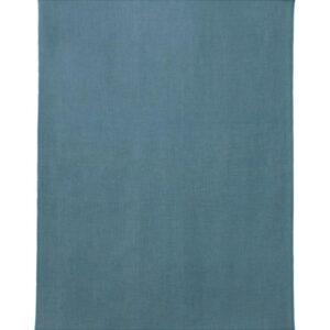 АЙНА Ткань сине-серый 150 см - Артикул: 604.208.47