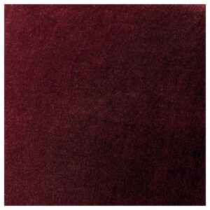 САНЕЛА Чехол на подушку темно-красный 40x65 см - Артикул: 804.167.50