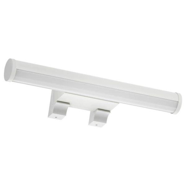 ЭСТАНО Светодиодная подсветка шкафа/стены, белый 36 см - Артикул: 803.614.65