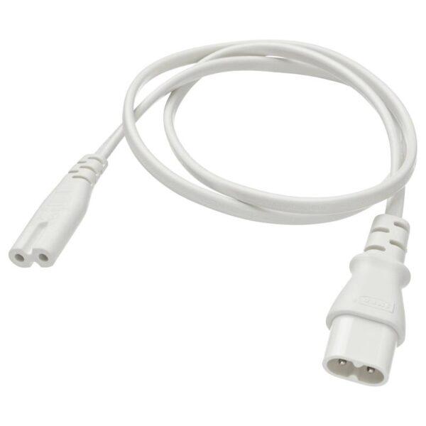 ФЁРНИММА Соединительн кабель 0.7 м - Артикул: 203.947.08