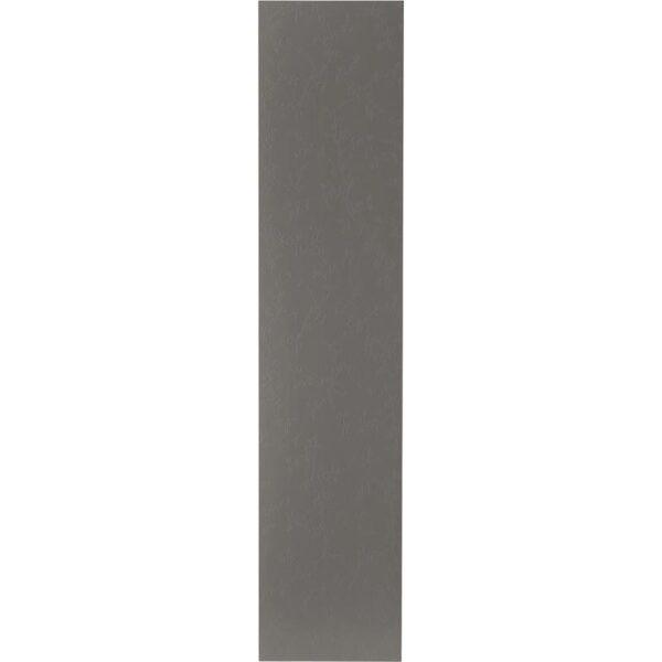 ФЛОРНЕС Дверь темно-серый 50x229 см - Артикул: 304.254.84