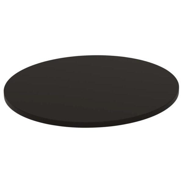 СТЕНСЕЛЕ Столешница, антрацит 70 см - Артикул: 304.128.96